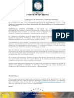 11-12-2014 Convoca ISM a sumarse a Programa de Formación y Liderazgo Femenino. B121443