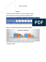 PRUEBA CHI CUADRADA LEO.docx