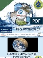 01 1. Joram Gil Cambio Climatico y Estres Hidrico.pdf.Pdfcompressor 8485101