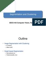seg_cluster.pdf