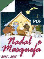 Diptic Festes Nadal