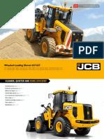 Catalogo jcb