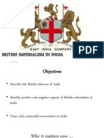 1104 british imperialism in india