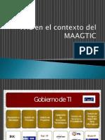 Introduccion ITIL v3