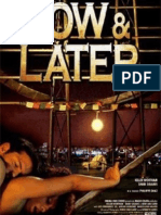 Now And Later (2009) - Philippe Diaz