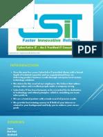 CyberSolve IT Inc_IT Careers