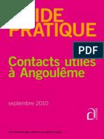 Guide_pratique_web_dernier