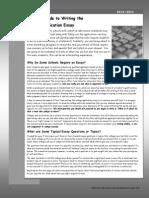 College-Appl-Essay-2014-08-07-2013-AP-CP-Eng.pdf