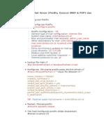 Script-MailServer Ubuntu10.04 Revisi
