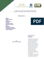 Unidades Didácticas Interactivas Ejemplares