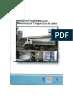 Manual Transportistas