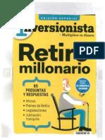 Sistema de Pensiones-Mexico-segunda parte.pdf
