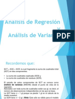 5.-Análisis de regresión y análisis de varianza.pptx