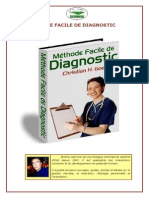 Methode Facile de Diagnostic