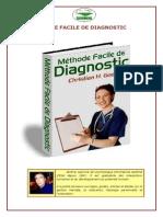 Methode Facile de Diagnostic