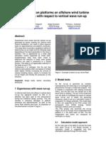 149_Eow2007fullpaper.pdf