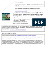 Zuñiga et al 2006 Colombia and Ecuadorian Anacroneuria_plecoptera.pdf
