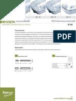 Iluminação Industrial IP65.pdf