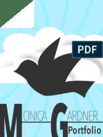 Monica Gardner Portfolio