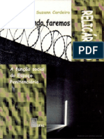 Função Social Do Espaço Penitenciario