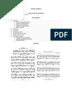 Compositores Musica Clasica