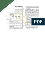 Macroeconomic Theory Jean-pascal Benassy Pdf