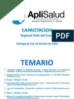Presentacion PP 01 Oct 2.014