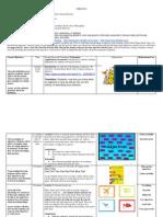 case study lp 270