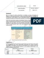 Reu 23 Artritis Enteropaticas_v0 11