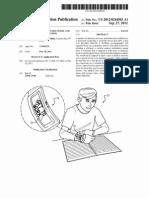 Detector de envío de atención.pdf
