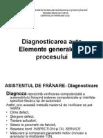 Diagnoza.pdf