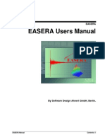 EaseraManual_USPV