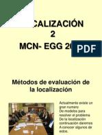 113329_LOCALIZACION2.pptx