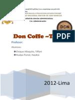 123613752-Tia-Sobre-Una-Propuesta-de-Empresa.docx