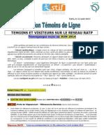 Rapport Temoins de Ligne juin 2014 (1).pdf