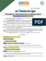 RapportTemoins de Ligne mai 2014.pdf