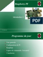 2) PI-Introduction II