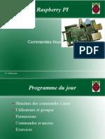 3) PI-Linux
