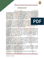 3er Informe Físico-Química 2012-II (Diagrama de Fases)