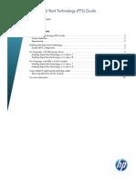 RAPID START FSS .pdf