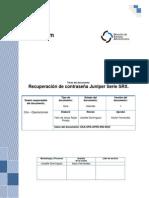98356729-Recuperacion-de-contrasena-Juniper-Serie-SRX.pdf