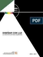 Catalogo Hl 2010 - 2011