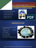 DFI.pptx