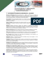 DICCIONARIO  FOTOGRAFIA (1)