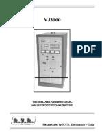 VJ3KWTR.pdf