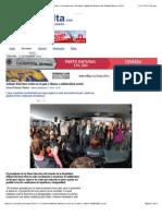 11-12-14 Admite Barbosa crisis en el país y llama a solidaridad social   e-consulta.com   Periódico Digital de Noticias de Puebla  México 2014  