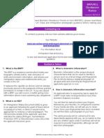 BRP_RC__guidance_notes_08-14.pdf