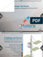 catalogo_de_pecas_montarte_elevadores_1013_1317.pdf