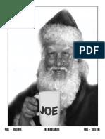 141201 Regular Joe - Stjoe