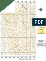 mapa geologico